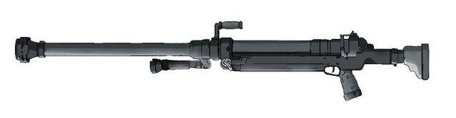 File:Seras Victoria's Gun 2.jpg