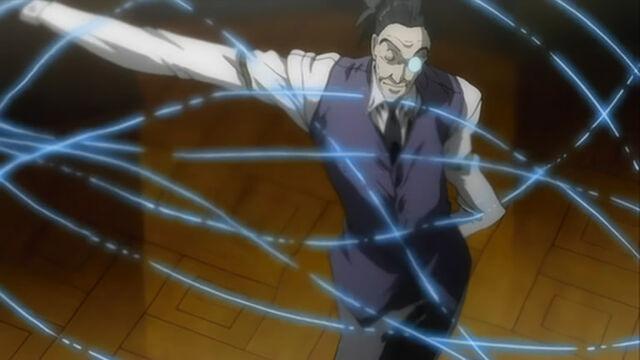 File:-Anon- Hellsing Ultimate OVA - 05 -3B1EDE44- 20101022-04582889.jpg