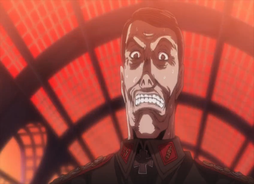 File:Colonel Hellsing.PNG