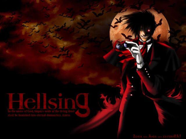 File:Hellsing 1.jpg