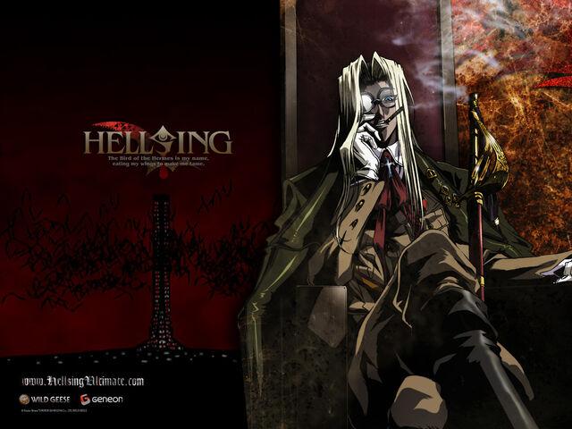 File:Hellsing4 1024.jpg