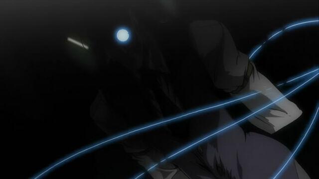 File:-Anon- Hellsing Ultimate OVA - 05 -3B1EDE44- 20101022-04575103.jpg