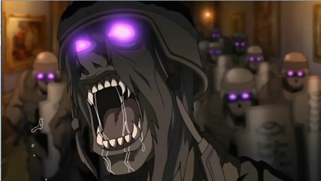 File:GhoulArmy2.png