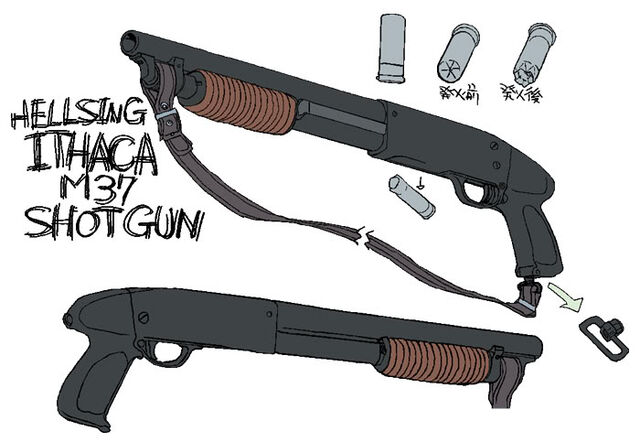 File:Ithica M37 Shotgun.jpg