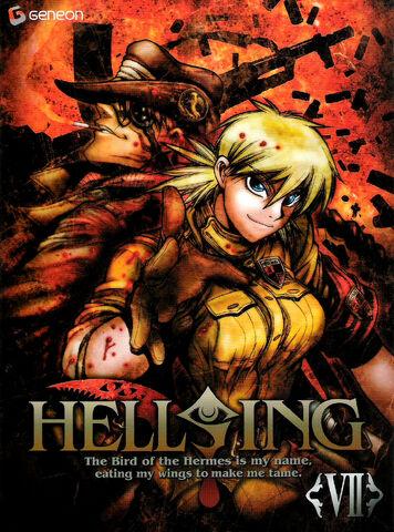 File:Hellsing OVA 7.jpg