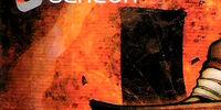 Hellsing: Ultimate VII