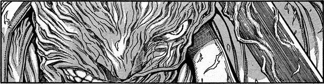 File:Monster Anderson's Rage.jpg