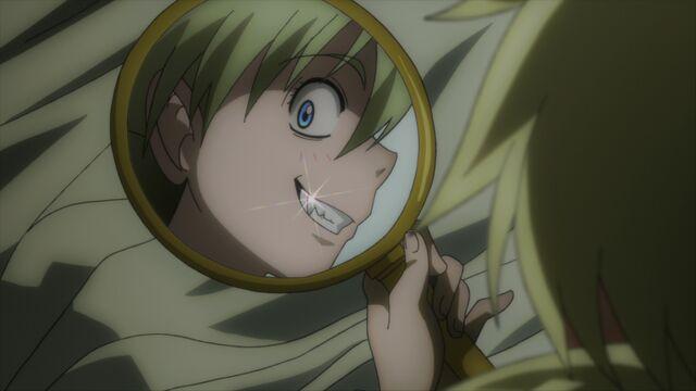 File:Hellsing OVA - 01 Seras 001055721.jpg