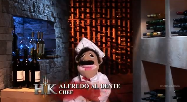 File:Puppet2.png