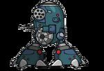 Drill Bot