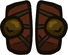 File:Leather Legs.png