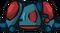 Analytic Armor