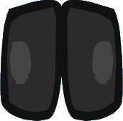 File:Suit Pants.png