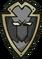 Skull Crusher Shield