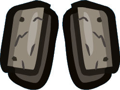 File:Stone Armor Legs.png