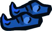 File:Blue Magic Shoe.png