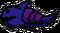 Krimper