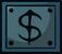 Robo Coin Box