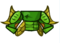 Repguana Armor