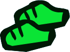 File:Green Shoe.png