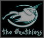 Guild The Deathless