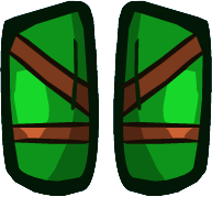 File:Archer Leather Legs.png