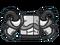 Mithril Armor