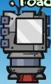 Pet Robotix