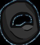 Full Ski Mask