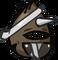 Kreeton Helmet