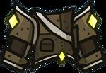 Relic Armor