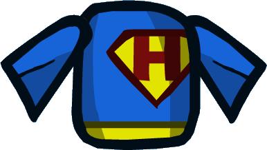 File:Super Hero Shirt.png