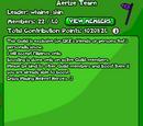 Aerize Team (Guild)