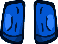 File:Blue Wizard Pants.png