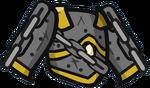 Chain Armor