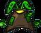 Pet Earth Helmet