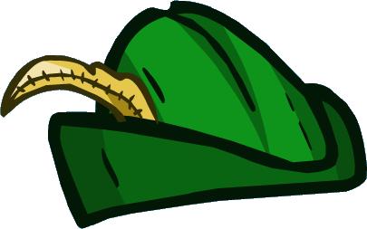 File:Archer Hat.png