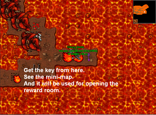File:Heltera Crown Quest 02.png
