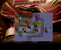 Thumbnail for version as of 01:57, June 25, 2009