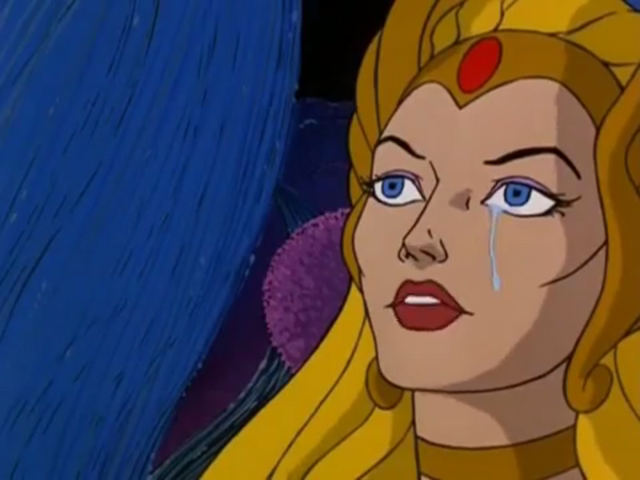 File:She-ra tear.png