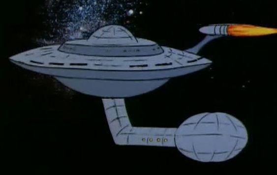 File:Antarian Spacecraft.jpg