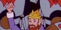 King Varn