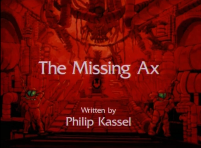 File:The Missing Ax.png