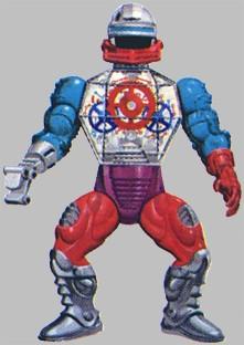 File:Roboto.jpg