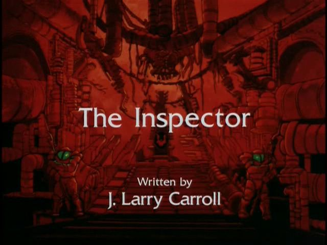 File:The Inspector.jpg