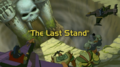 The Last Stand.png