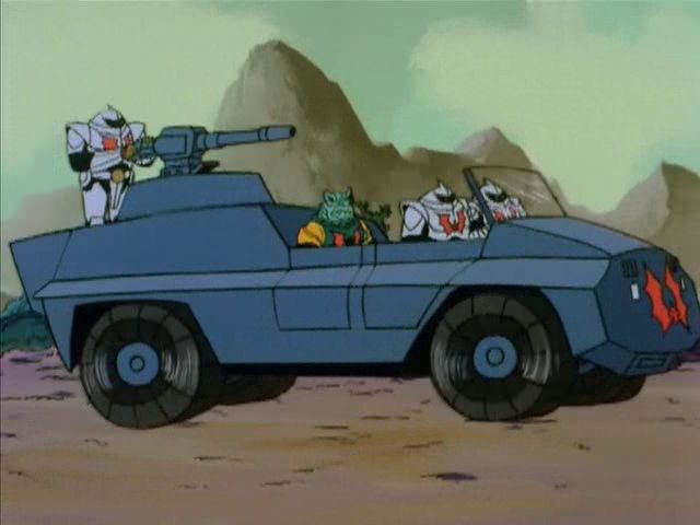 File:Horde Armored Convoy Vehicle.jpg