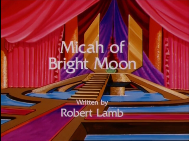 File:Micah of Bright Moon.png