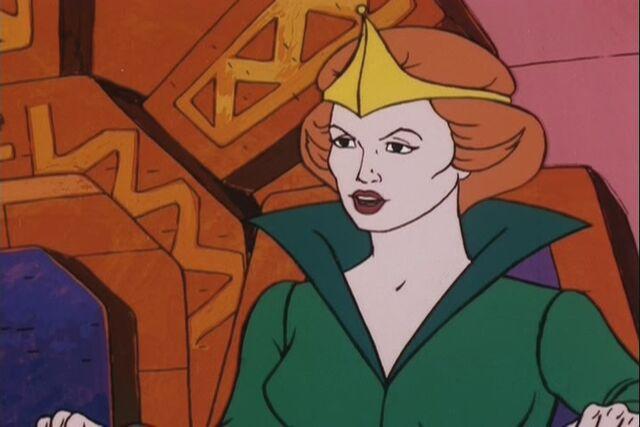 File:Queen Marlena.jpg