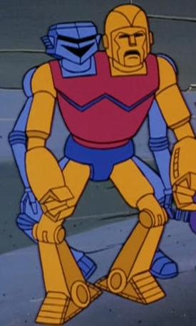 File:Multi-Bot.png